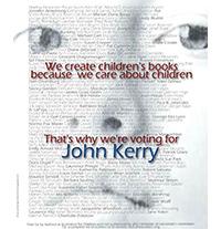 John Kerry 2004